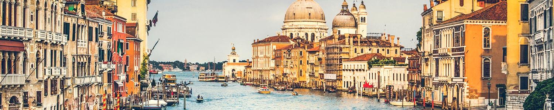 slide-venezia